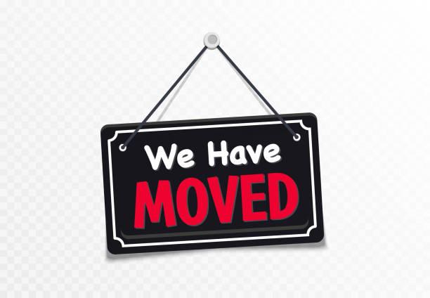 kabanata 4 of el filibusterismo
